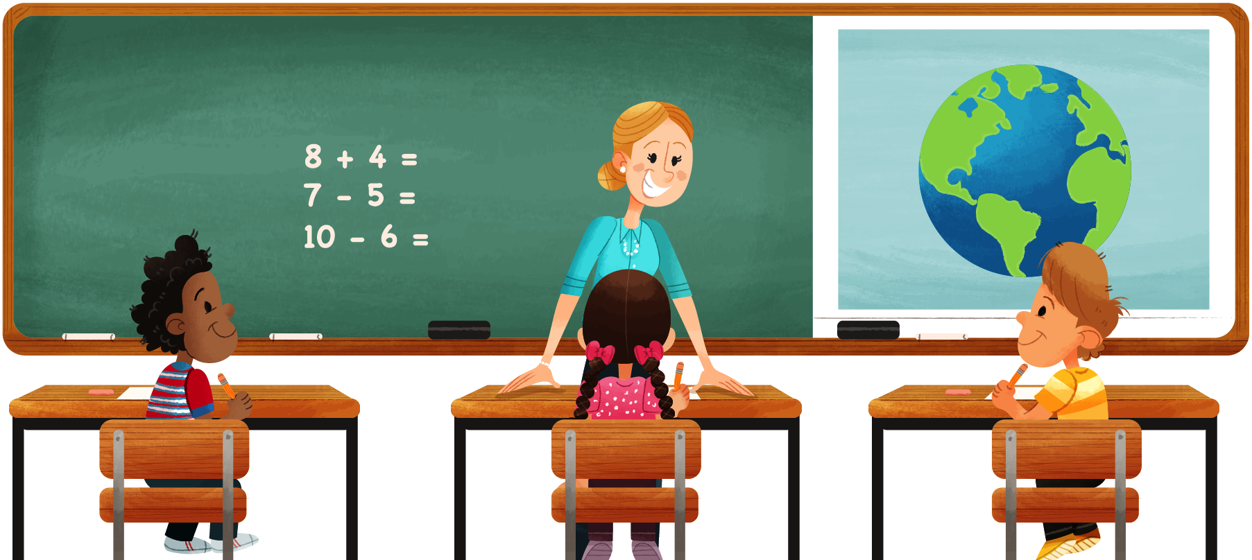 Planbook.com - Online Teacher Lesson Planning
